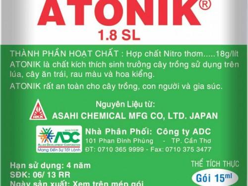1845455goi-atonik-15ml