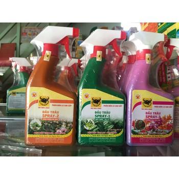 phan-bon-la-dau-trau-spray-3-duong-hoa-lau-tan-1m4G3-Cm4DdP_simg_ab1f47_350x350_maxb